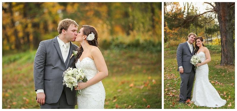 statecollege_wedding_0123.jpg