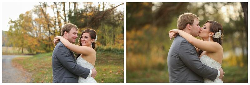 statecollege_wedding_0125.jpg