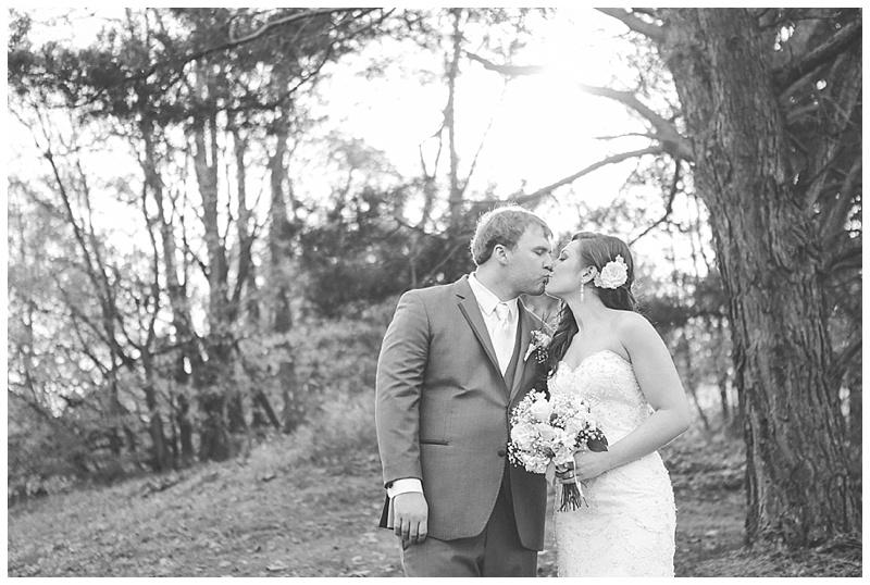 statecollege_wedding_0124.jpg