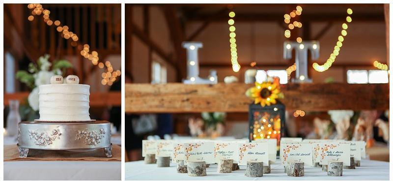 statecollege_wedding_0130.jpg