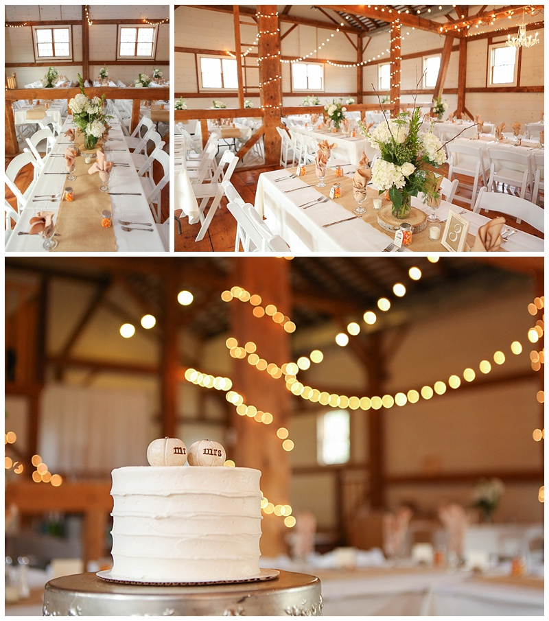 statecollege_wedding_0116.jpg