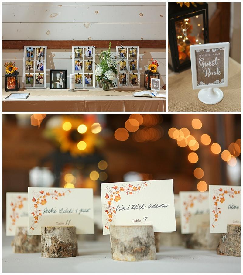 statecollege_wedding_0131.jpg