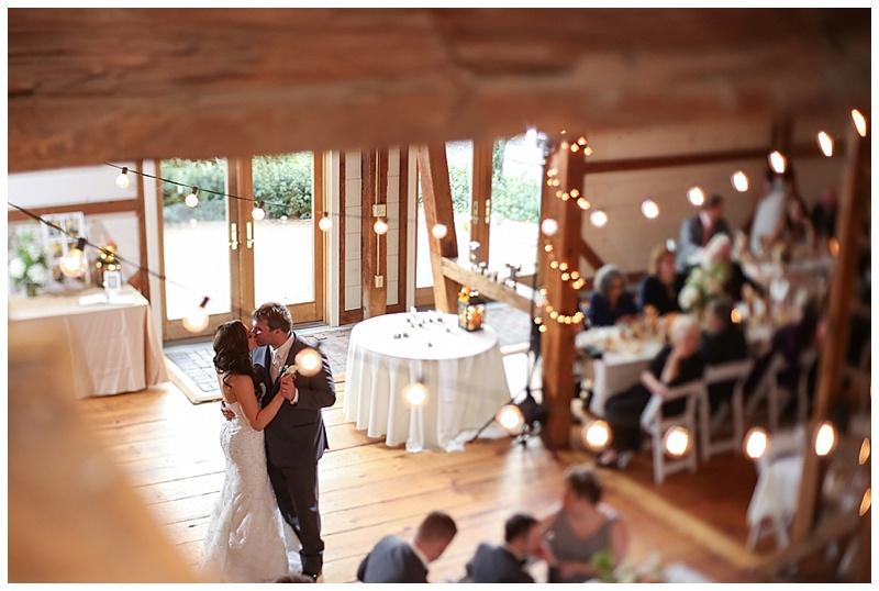 statecollege_wedding_0134.jpg