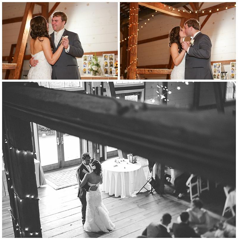 statecollege_wedding_0133.jpg
