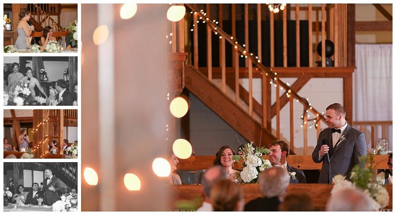 statecollege_wedding_0135.jpg
