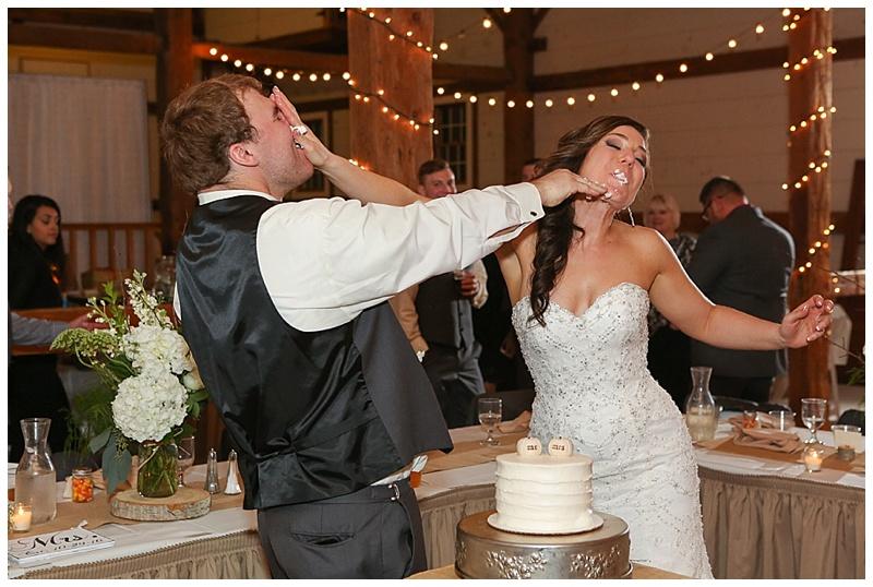 statecollege_wedding_0138.jpg