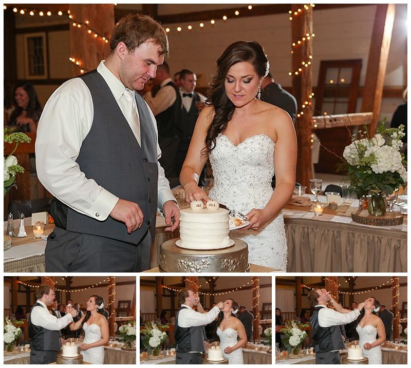 statecollege_wedding_0137.jpg