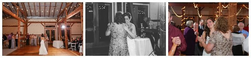 statecollege_wedding_0140.jpg