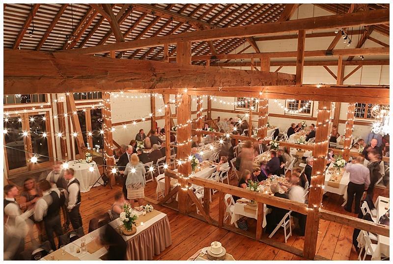 statecollege_wedding_0139.jpg