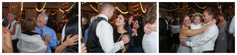 statecollege_wedding_0141.jpg