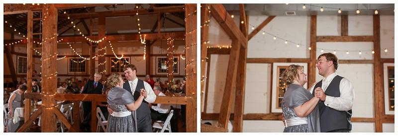 statecollege_wedding_0142.jpg