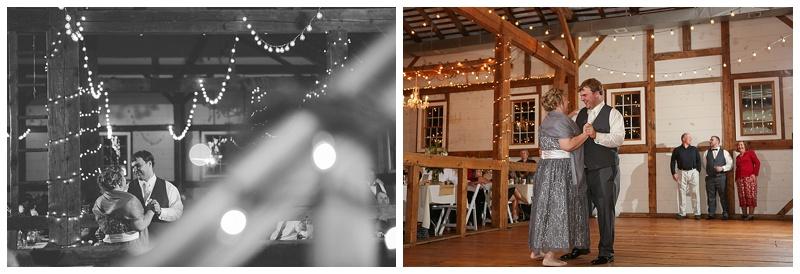 statecollege_wedding_0144.jpg