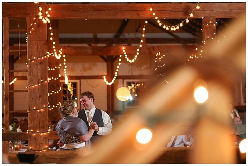 statecollege_wedding_0143.jpg