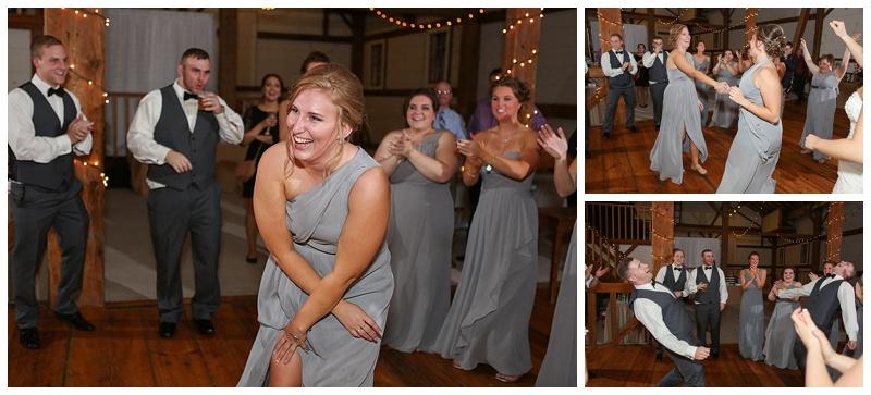 statecollege_wedding_0145.jpg