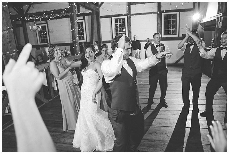 statecollege_wedding_0146.jpg