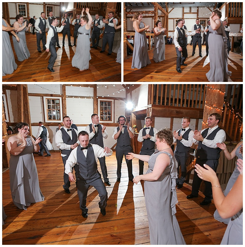statecollege_wedding_0147.jpg
