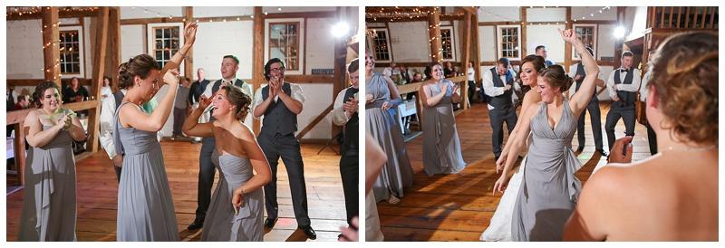 statecollege_wedding_0148.jpg