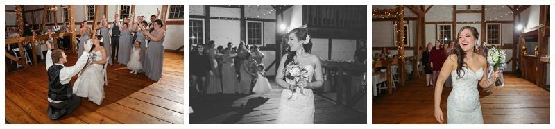 statecollege_wedding_0150.jpg