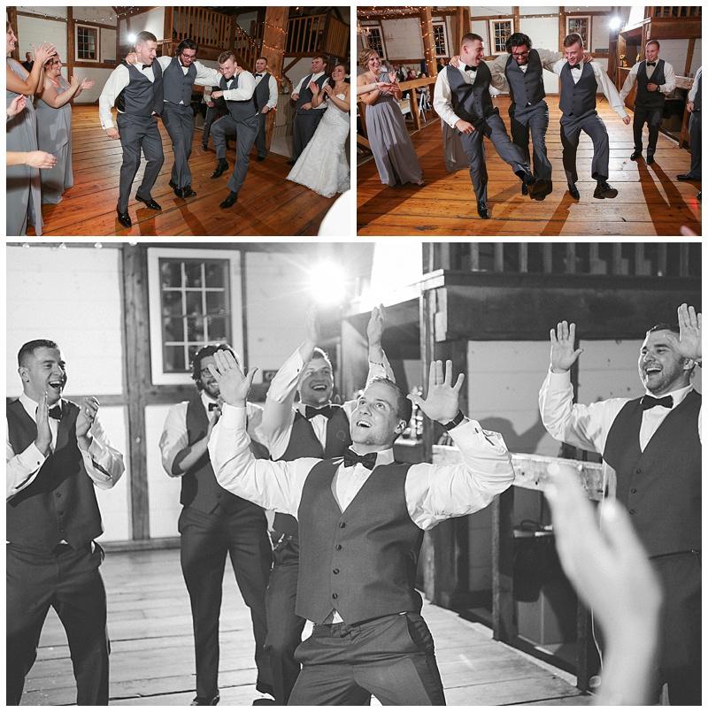 statecollege_wedding_0149.jpg
