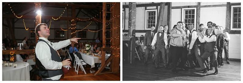 statecollege_wedding_0151.jpg
