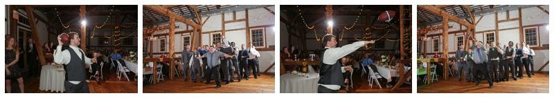 statecollege_wedding_0152.jpg