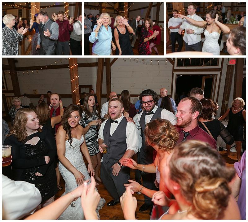 statecollege_wedding_0155.jpg