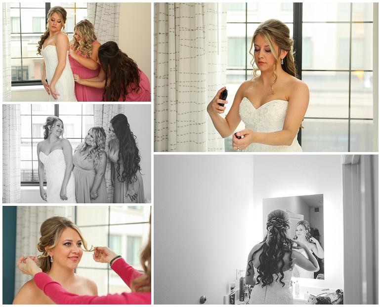 Williamsport_Wedding_Disalvos_0003.jpg