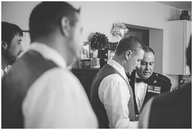 Williamsport_Wedding_Disalvos_0005.jpg