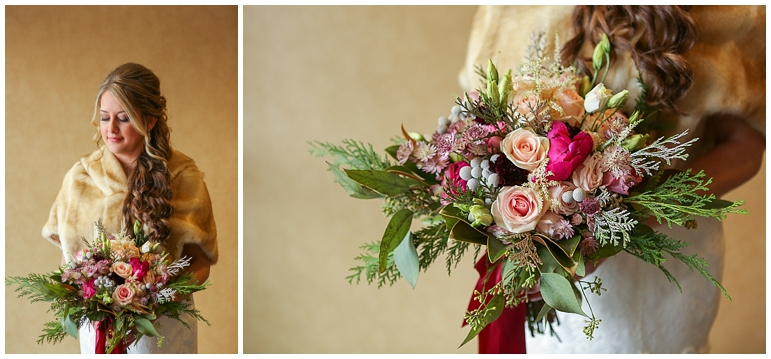 Williamsport_Wedding_Disalvos_0006.jpg