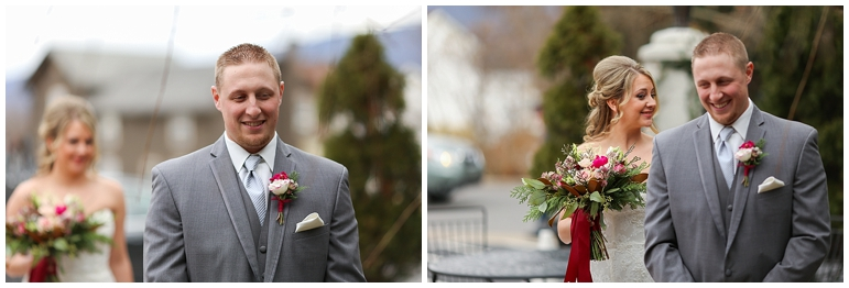 Williamsport_Wedding_Disalvos_0008.jpg