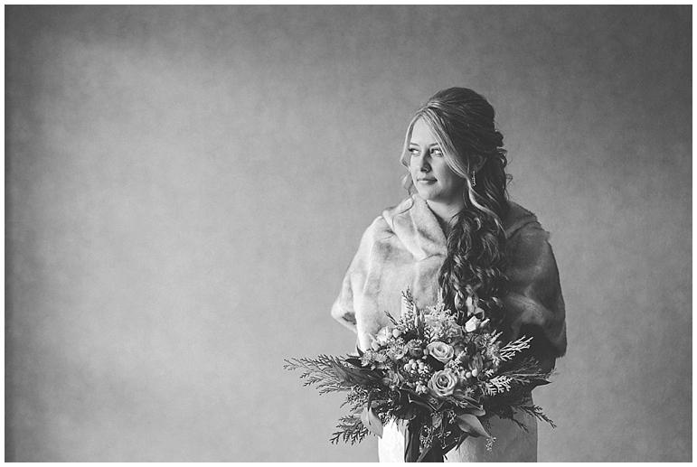 Williamsport_Wedding_Disalvos_0007.jpg