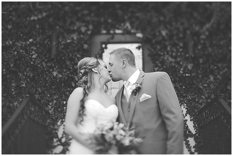 Williamsport_Wedding_Disalvos_0010.jpg
