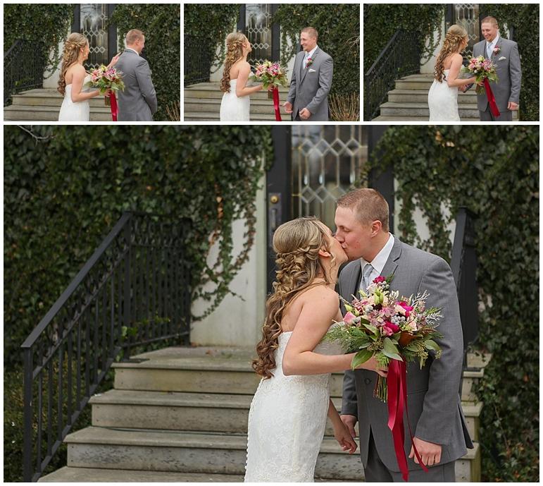 Williamsport_Wedding_Disalvos_0009.jpg