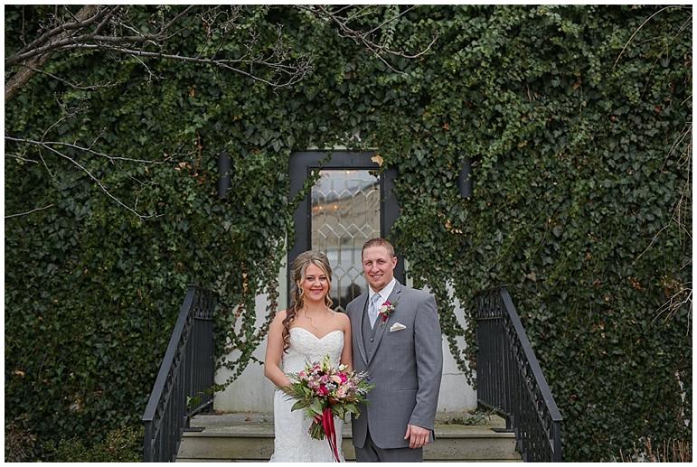Williamsport_Wedding_Disalvos_0011.jpg