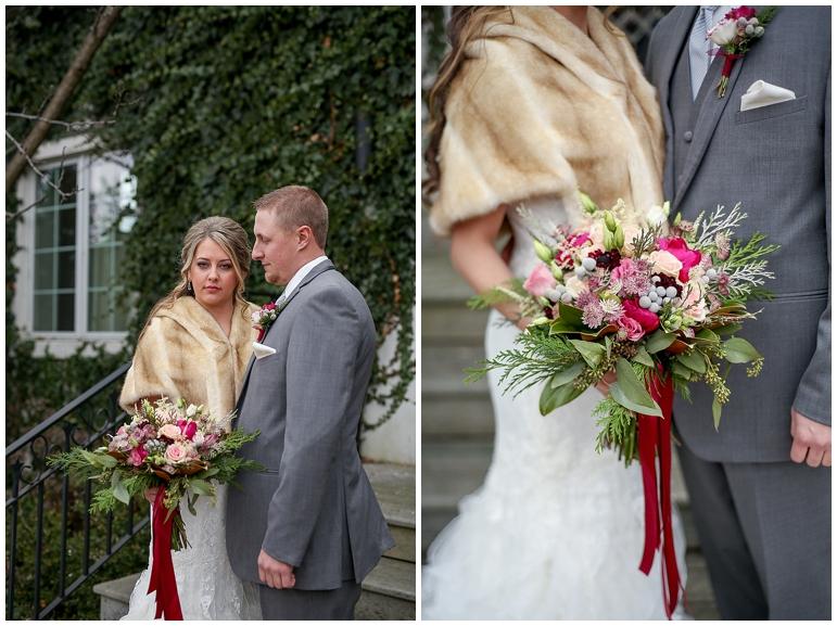 Williamsport_Wedding_Disalvos_0012.jpg