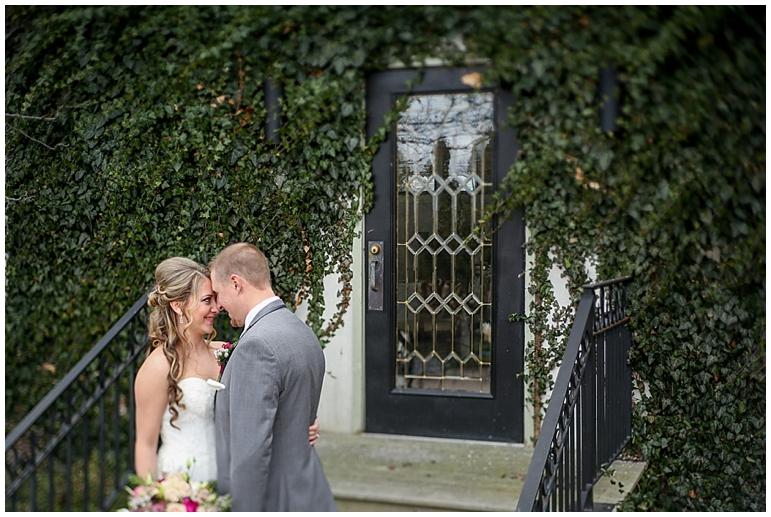 Williamsport_Wedding_Disalvos_0013.jpg