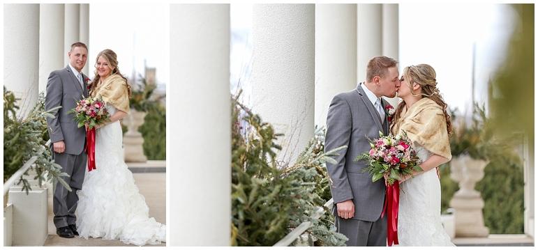 Williamsport_Wedding_Disalvos_0016.jpg