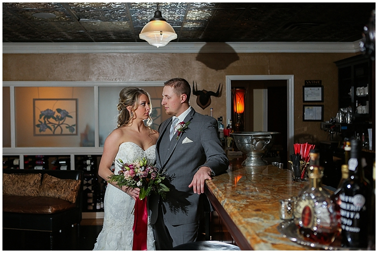 Williamsport_Wedding_Disalvos_0018.jpg