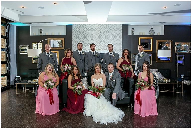 Williamsport_Wedding_Disalvos_0020.jpg