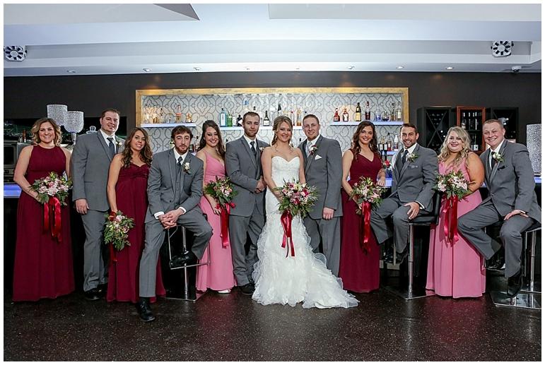 Williamsport_Wedding_Disalvos_0022.jpg