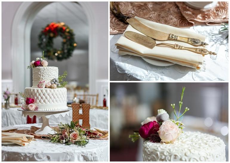 Williamsport_Wedding_Disalvos_0027.jpg