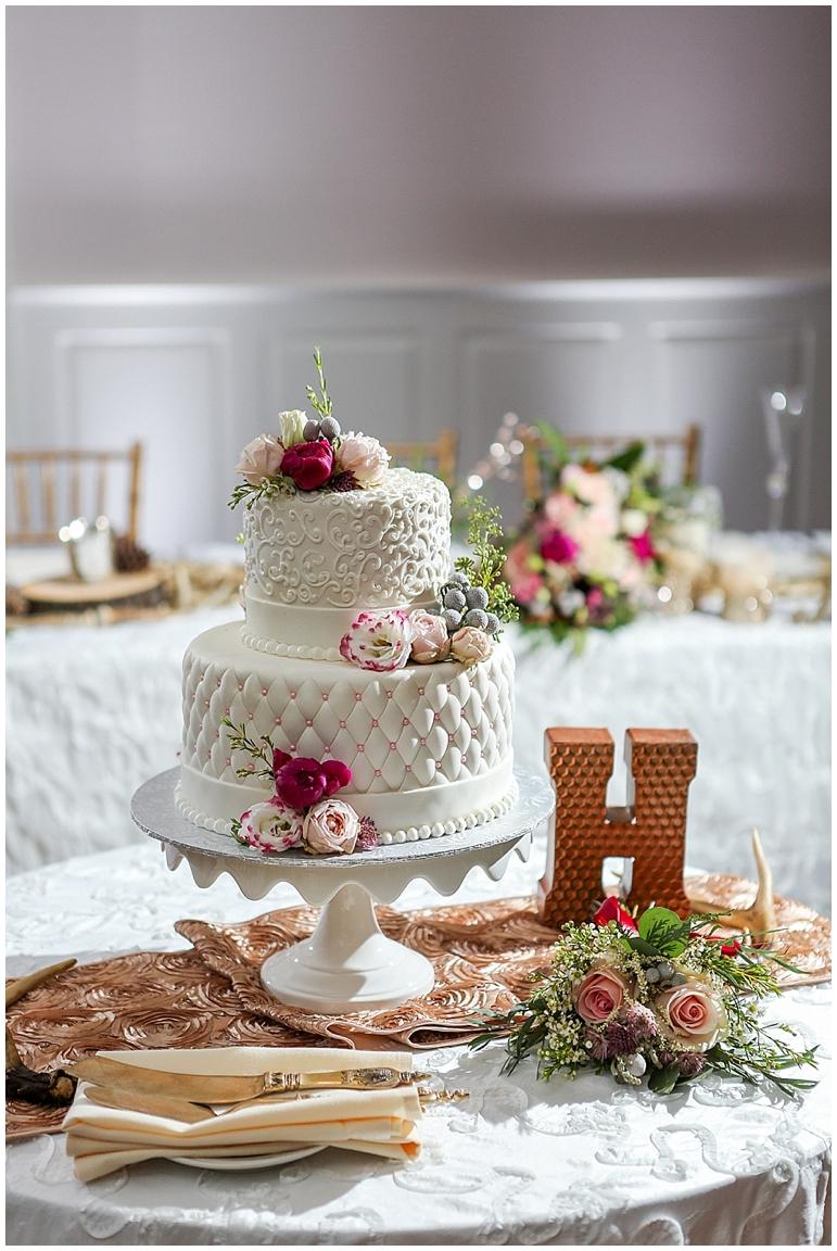 Williamsport_Wedding_Disalvos_0028.jpg