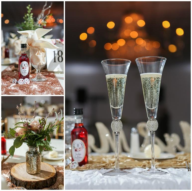 Williamsport_Wedding_Disalvos_0029.jpg
