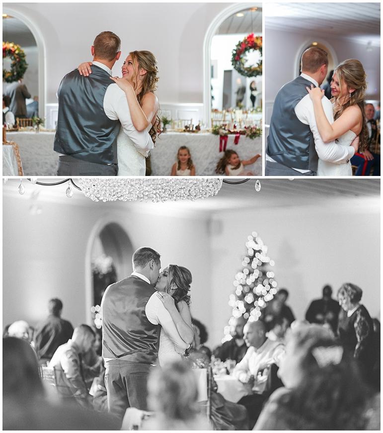 Williamsport_Wedding_Disalvos_0034.jpg