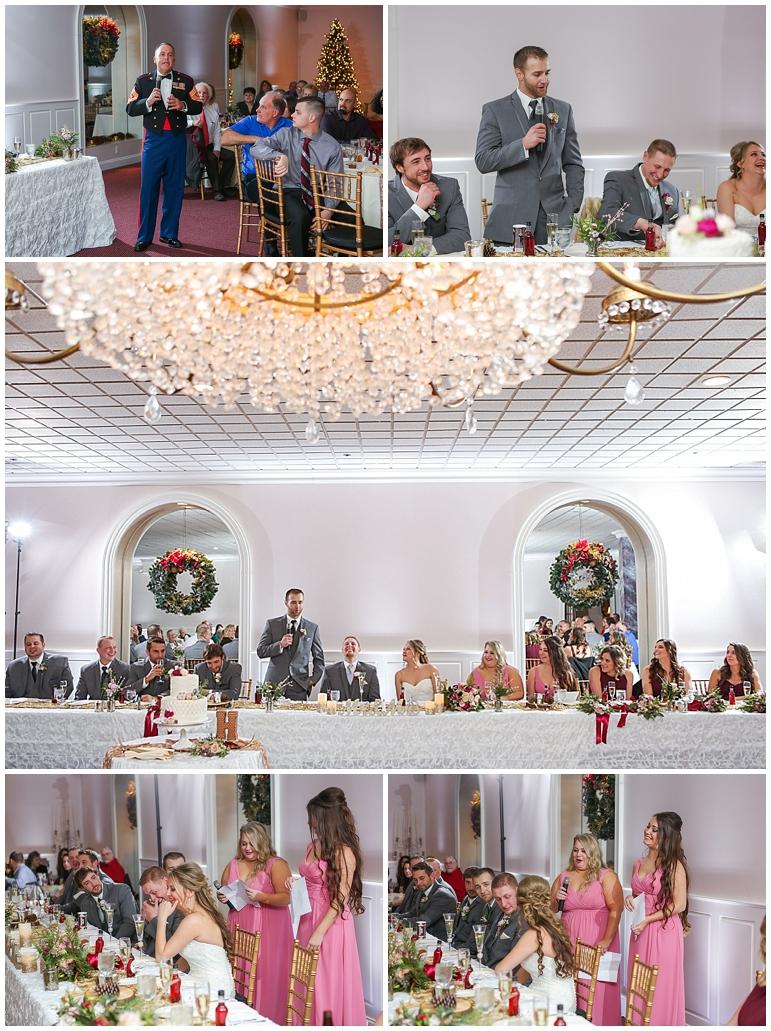 Williamsport_Wedding_Disalvos_0033.jpg