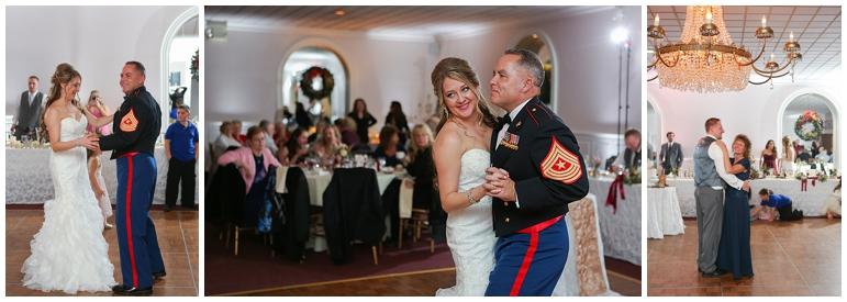 Williamsport_Wedding_Disalvos_0035.jpg