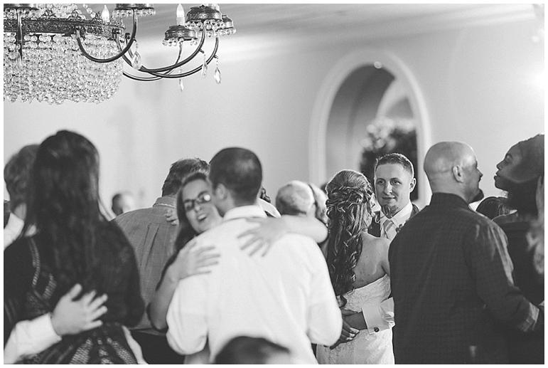 Williamsport_Wedding_Disalvos_0036.jpg