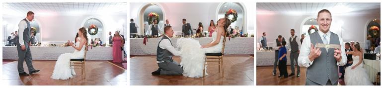 Williamsport_Wedding_Disalvos_0039.jpg