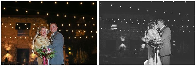 Williamsport_Wedding_Disalvos_0041.jpg