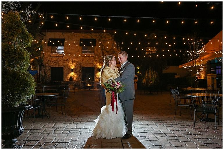 Williamsport_Wedding_Disalvos_0040.jpg